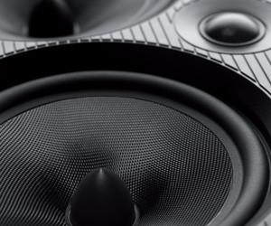 audio-speakers- sound system, subwoofer