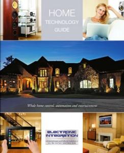 electronicflipbook-243x300