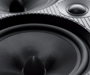 audio-speakers home speakers