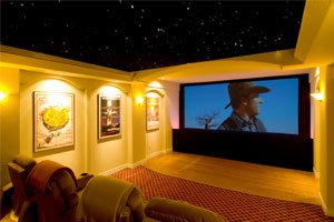 theater-rooms-image