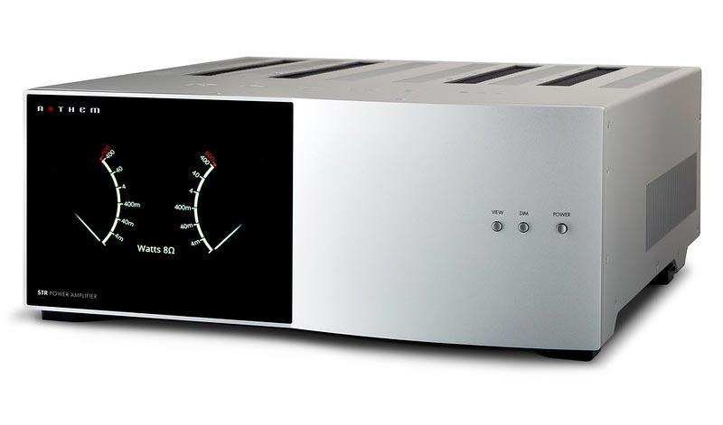 audio-home-surround sound system