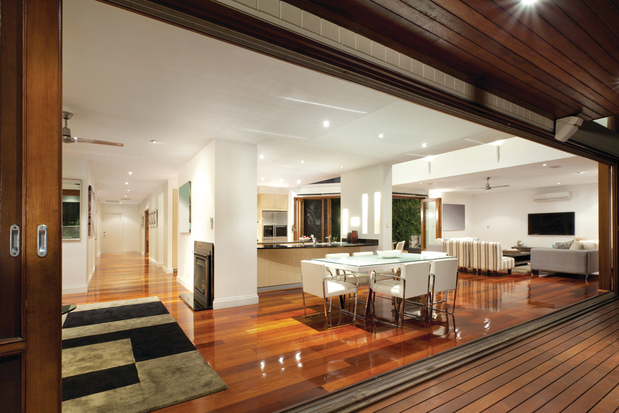 2 Smart Technologies for Your New Home or Remodeling Project